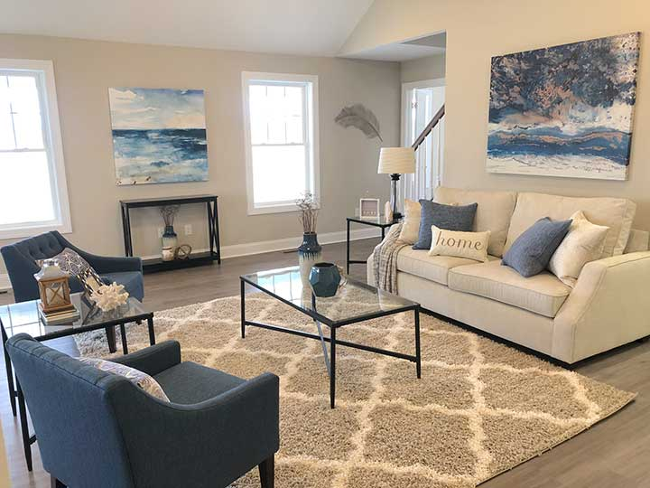 Unique-Home-Staging